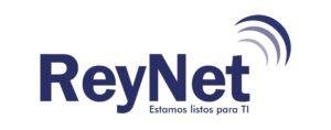 ReyNet