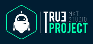 True Project