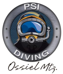 psi-diving-los-cabos