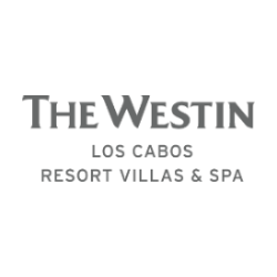 The Westin Los Cabos Resort